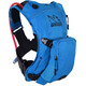 USWE Airborne 3 Backpack blue